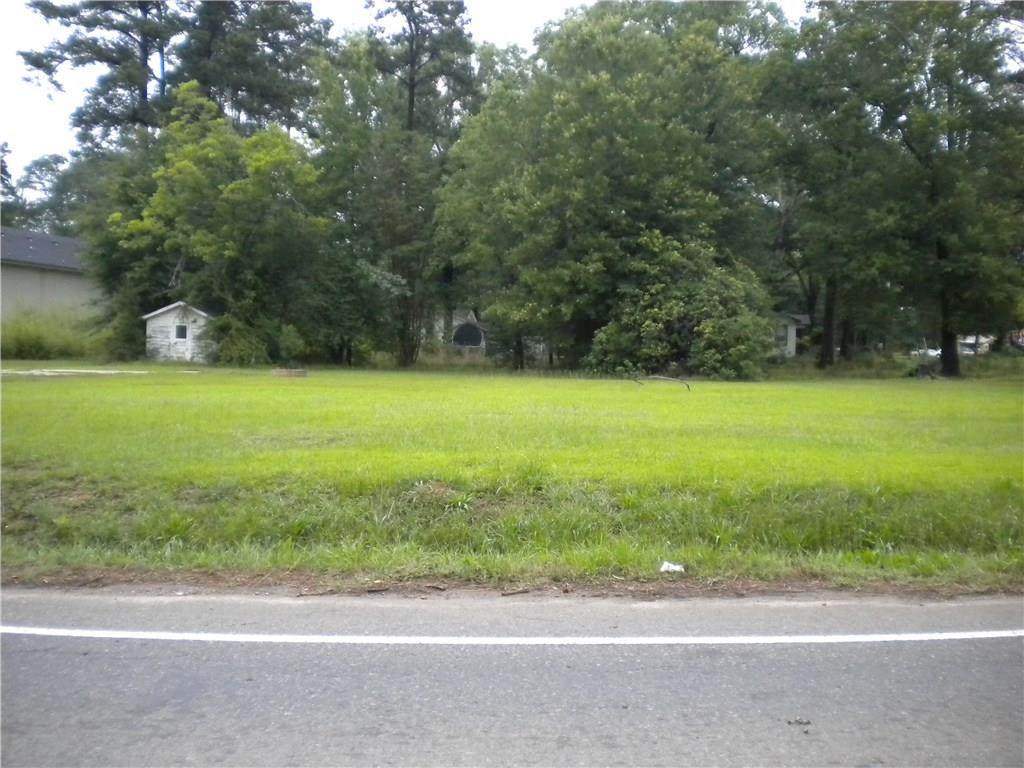1317 Mcarthur Drive - Photo 1