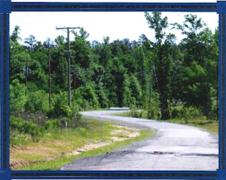 28 Walden Ferry Road - Photo 1