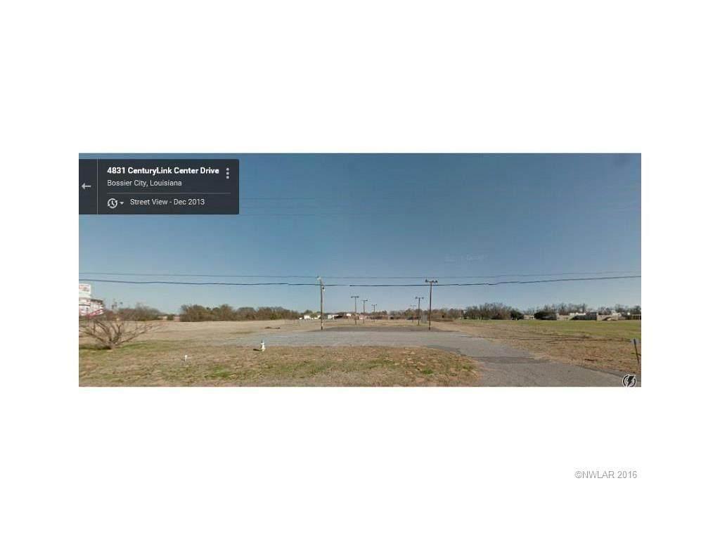 2051 Centurytel Center Drive - Photo 1