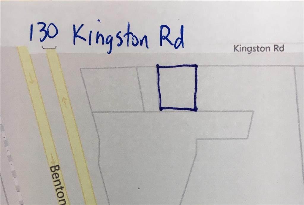 130 Kingston Road - Photo 1