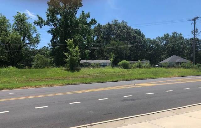 267 Flournoy Lucas Road - Photo 1