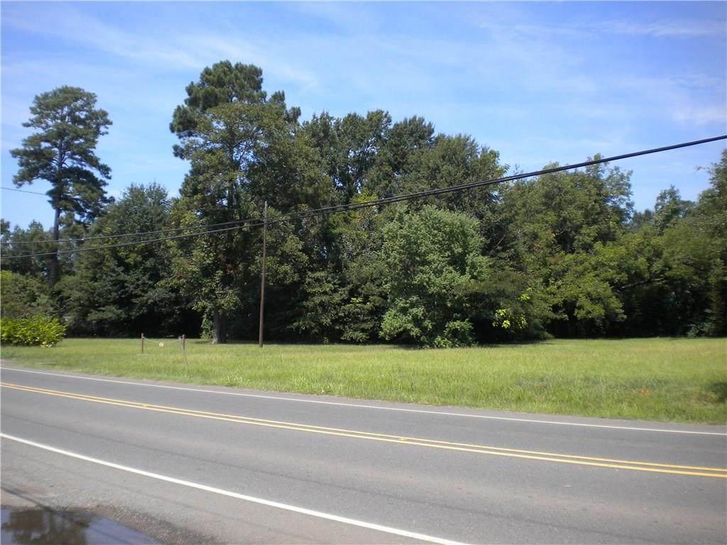 1307 Mcarthur Drive - Photo 1