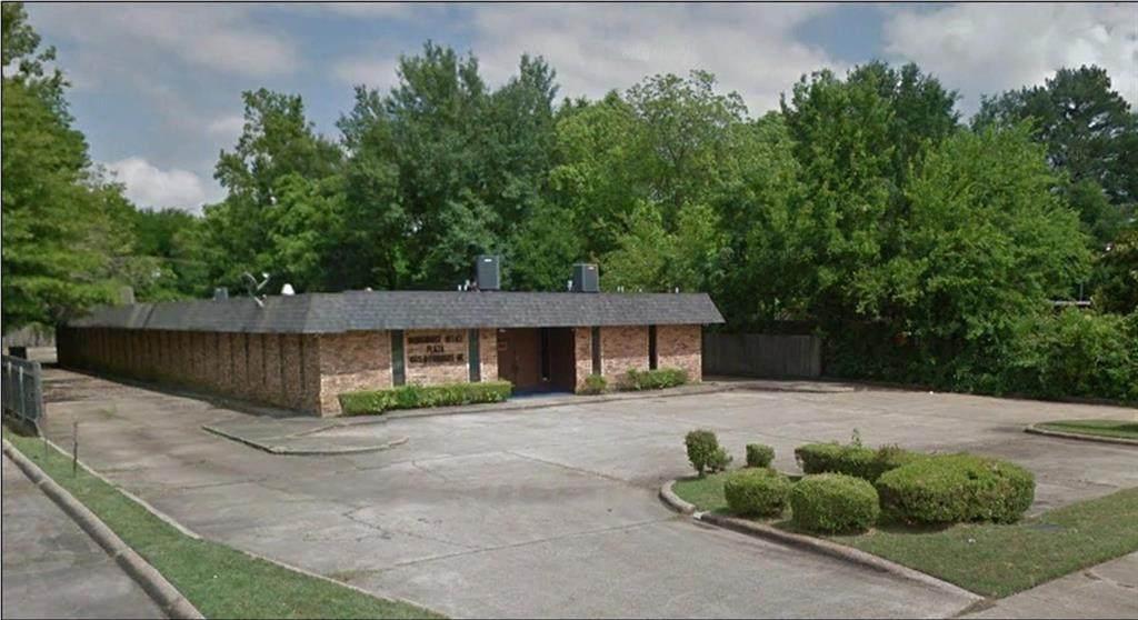 4615 Monkhouse Drive - Photo 1