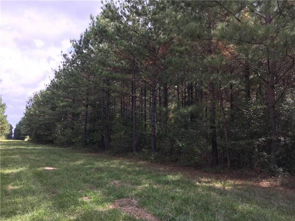 1 Rural - Photo 1