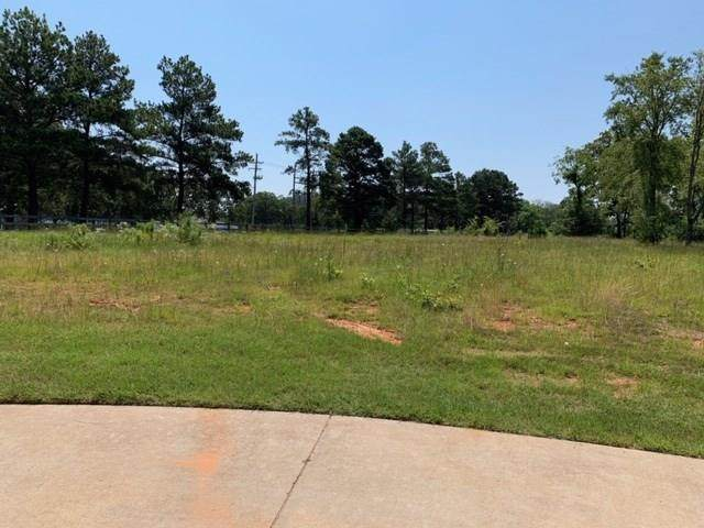 201 Sam Willen Drive #6, Benton, LA 71006 (MLS #266014NL) :: Feller Realty