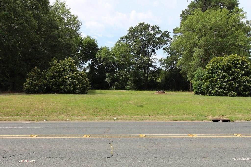 412 Homer Road - Photo 1