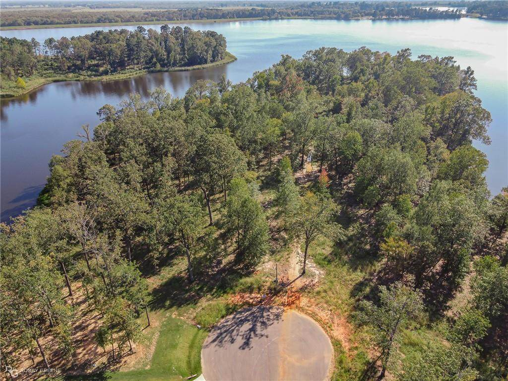 5122 Waters Edge Drive - Photo 1