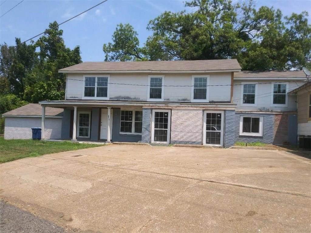 3342 Greenwood Road - Photo 1
