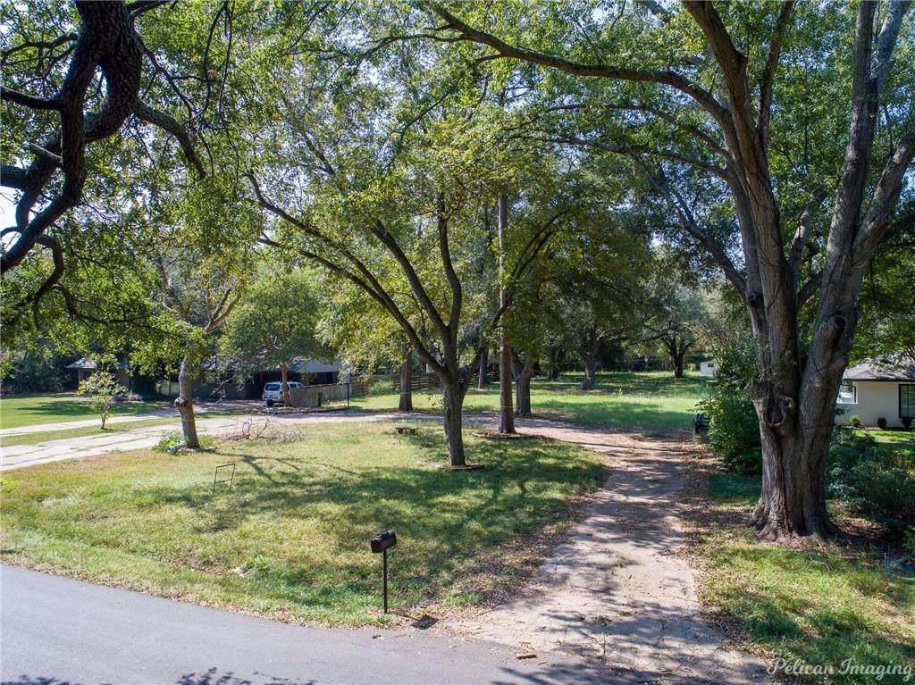 6318 Ridge Drive - Photo 1