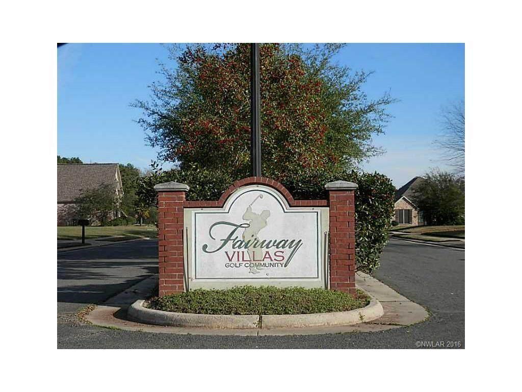 0 Fairway Circle - Photo 1
