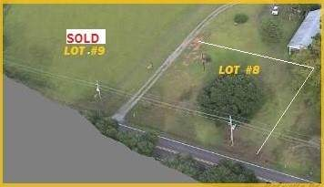 0 Palmetto Rd Lot #8 Of Cummings Subdivision - Photo 1
