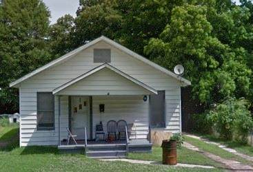 1442 Natalie Street, Shreveport, LA 71108 (MLS #277878NL) :: Feller Realty