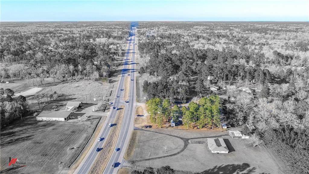 4420 Monroe Highway - Photo 1