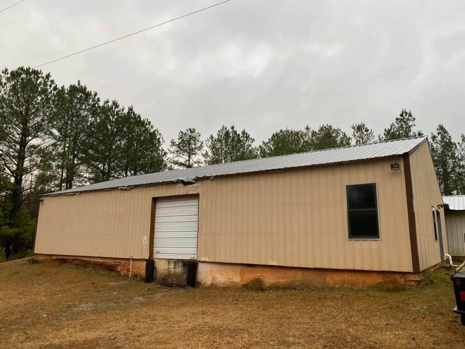 645 Ford Road - Photo 1