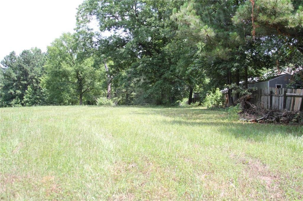 tbd Hill Creek Drive - Photo 1