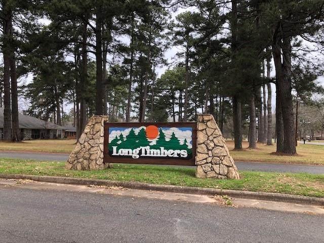 6600 Schober Circle #56, Shreveport, LA 71119 (MLS #280317NL) :: Lyn L. Thomas Real Estate | Keller Williams Allen