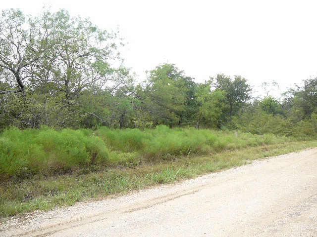 200 Sleepy Meadow Drive - Photo 1