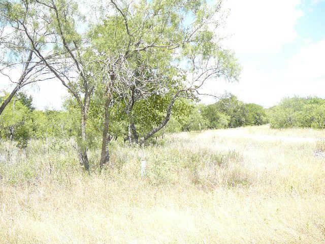 100 Sleepy Meadow Drive - Photo 1
