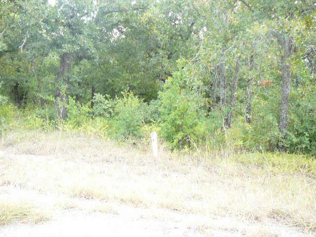 116 Lark Meadow Drive - Photo 1