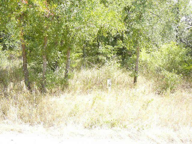 105 Sleepy Meadow Drive - Photo 1
