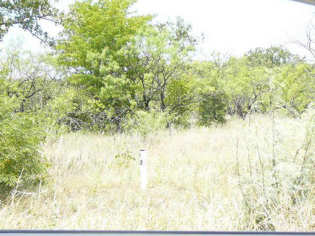 806 Shady Oaks Drive, Runaway Bay, TX 76426 (MLS #10678243) :: RE/MAX Landmark