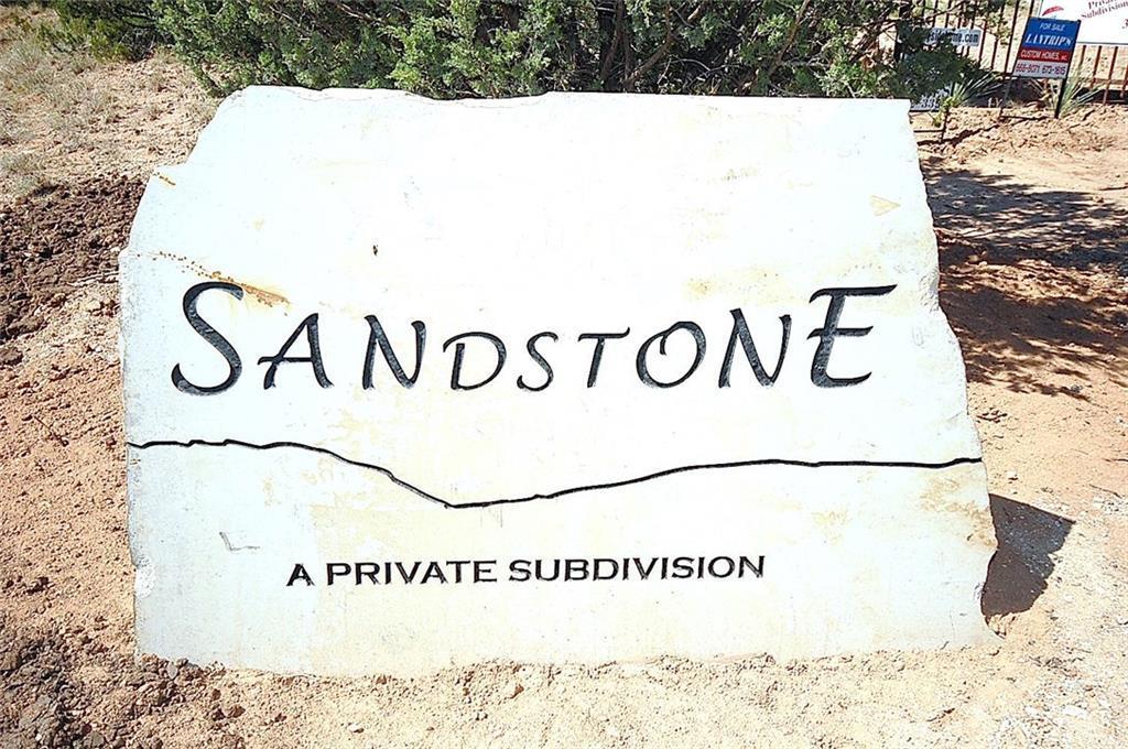 110 Sand Hill Court - Photo 1