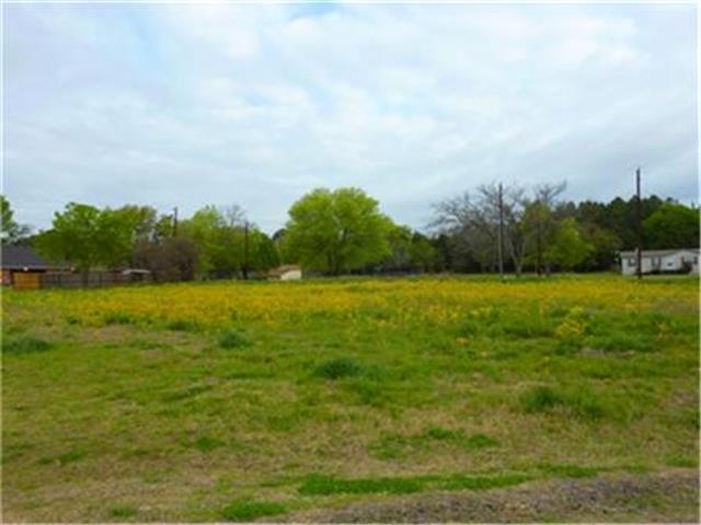 Lot 5 Carroll Drive, Teague, TX 75860 (MLS #11927335) :: Team Hodnett