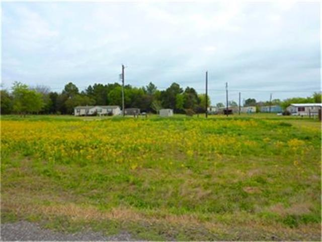 Lot 7 Carroll Drive - Photo 1