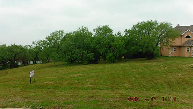 1612 Rohne Drive, Cedar Hill, TX 76065 (MLS #11947622) :: The Marriott Group