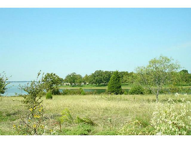 Lot 7 Pacifico, Kerens, TX 75144 (MLS #12118649) :: Robbins Real Estate Group