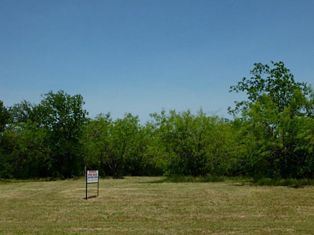 2919 Sonterra Drive #608, Cedar Hill, TX 75104 (MLS #12140867) :: The Mitchell Group