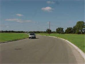 2409 James Road, Granbury, TX 76049 (MLS #13022028) :: The Heyl Group at Keller Williams