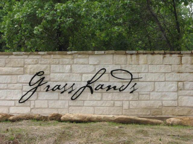 168 Cowan Crossing, Decatur, TX 76234 (MLS #13028601) :: Robinson Clay Team