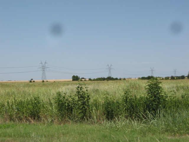 9010 W Hwy 287, Ennis, TX 75119 (MLS #13075144) :: Robbins Real Estate Group