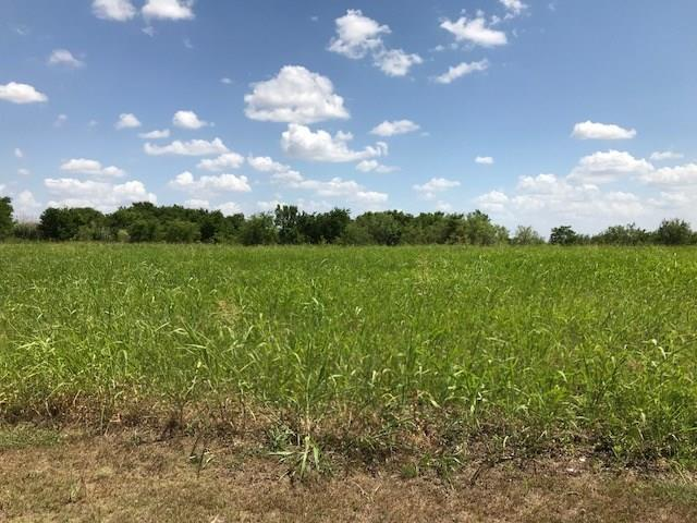 0 Corsicana Highway, Hillsboro, TX 76645 (MLS #13209740) :: The Real Estate Station