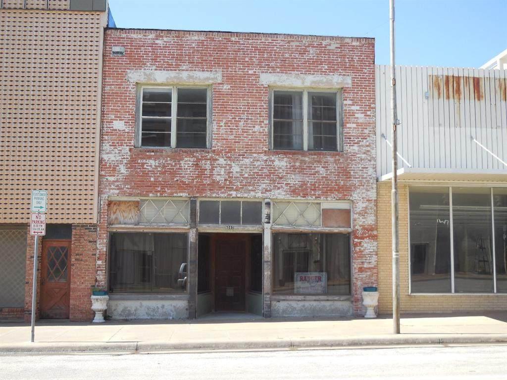 207 Main Street - Photo 1