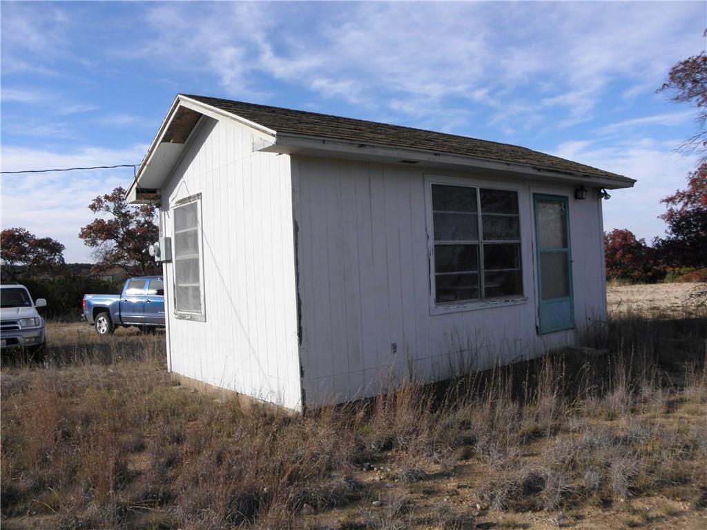 419 County Road 654 Tuscola Tx 79562 Mls 13503475