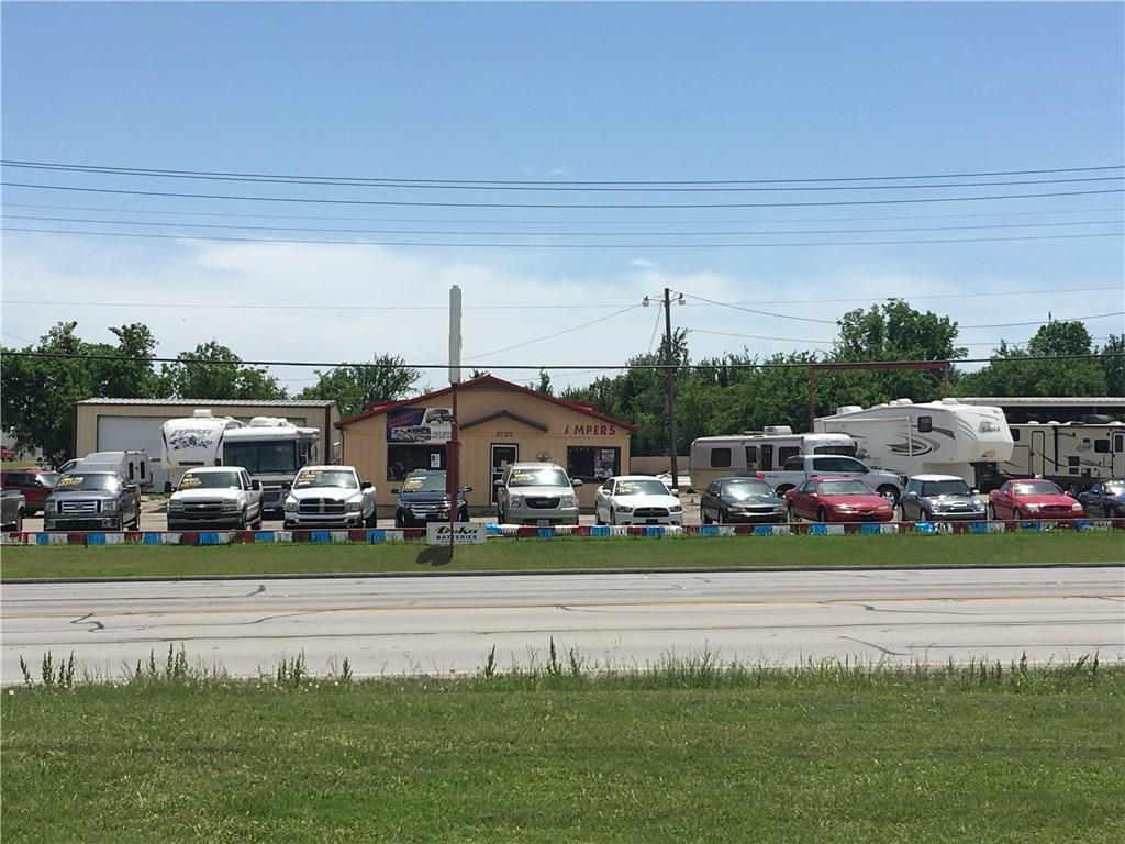3720 Highway 180 - Photo 1