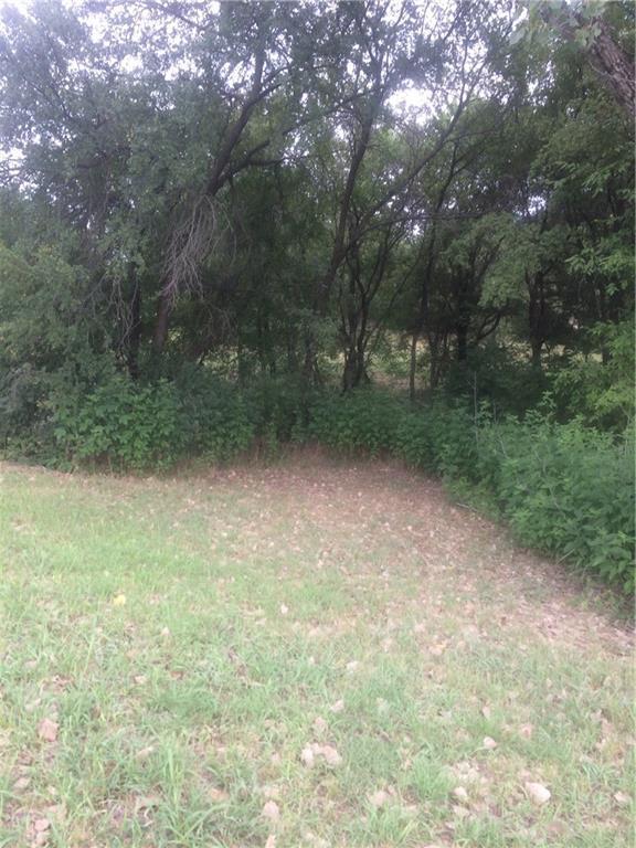 2800 S Lakeview Drive #138, Cedar Hill, TX 75104 (MLS #13672979) :: RE/MAX Pinnacle Group REALTORS