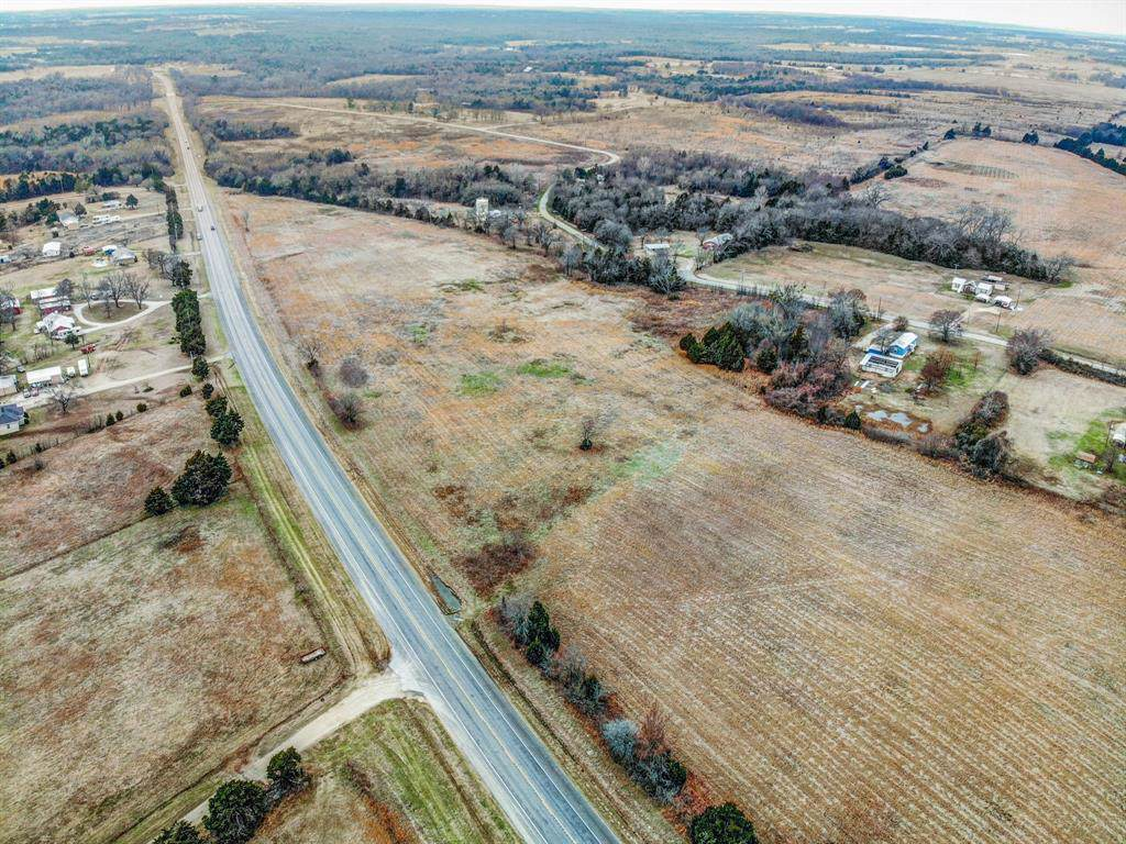 20 Acr Us Hwy 377 Road - Photo 1