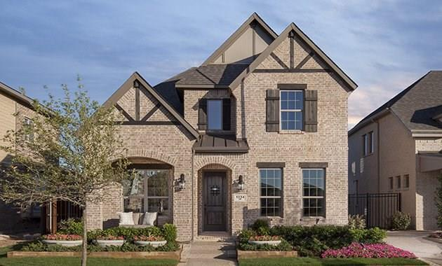 1407 White Squall, Arlington, TX 76005 (MLS #13710584) :: RE/MAX Pinnacle Group REALTORS
