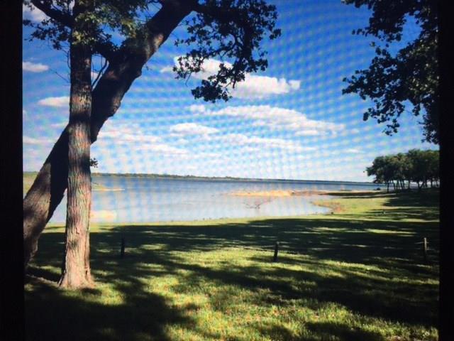 824 Carrie, Lakewood Village, TX 75068 (MLS #13711195) :: Magnolia Realty