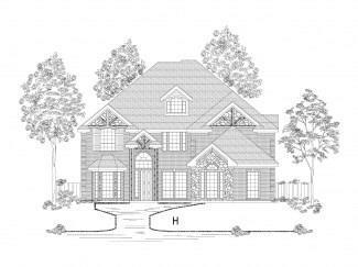 4811 Ellsworth Street, Mansfield, TX 76063 (MLS #13714934) :: Team Hodnett