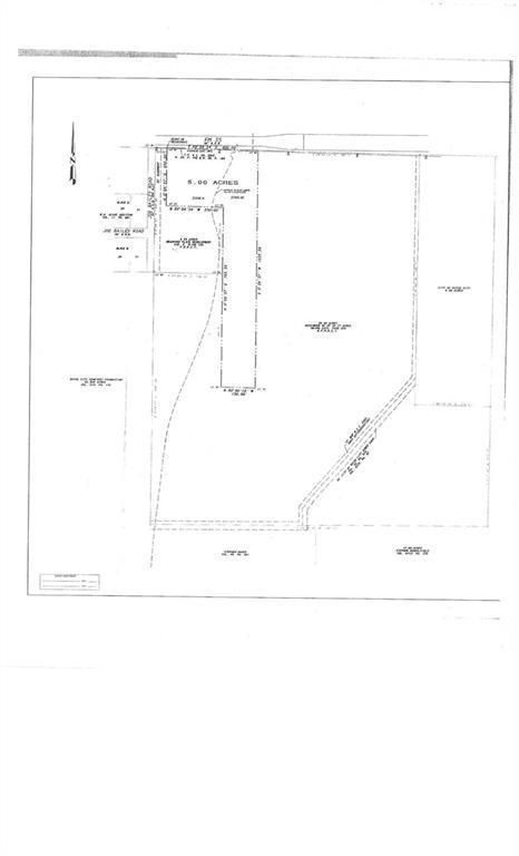 000 Fm 35, Royse City, TX 75189 (MLS #13741197) :: RE/MAX Landmark
