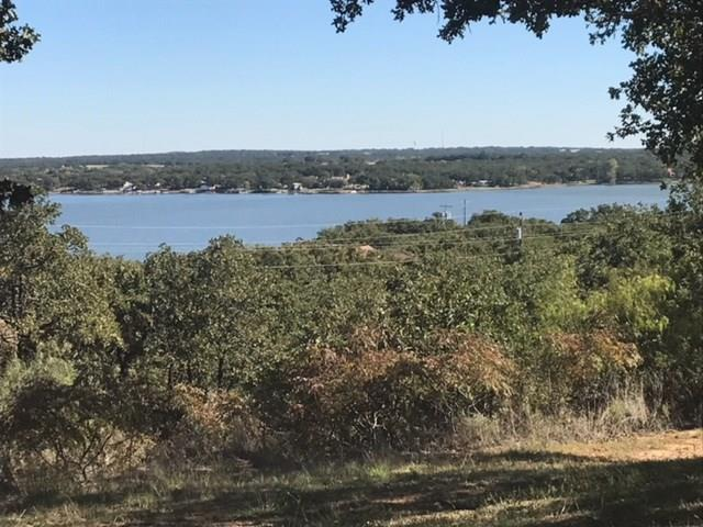 520 Tradewinds Road, Nocona, TX 76255 (MLS #13766173) :: Team Hodnett