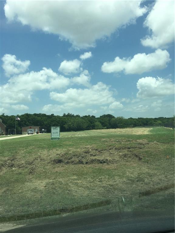 854 Horseshoe Bend, Royse City, TX 75189 (MLS #13772233) :: Team Hodnett