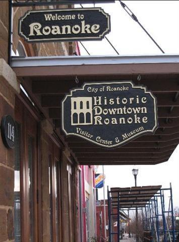 1023 Highpoint, Roanoke, TX 76262 (MLS #13775866) :: Team Hodnett