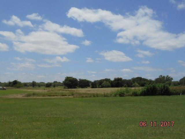 00 Highway 199 Road, Springtown, TX 76082 (MLS #13779822) :: RE/MAX Town & Country