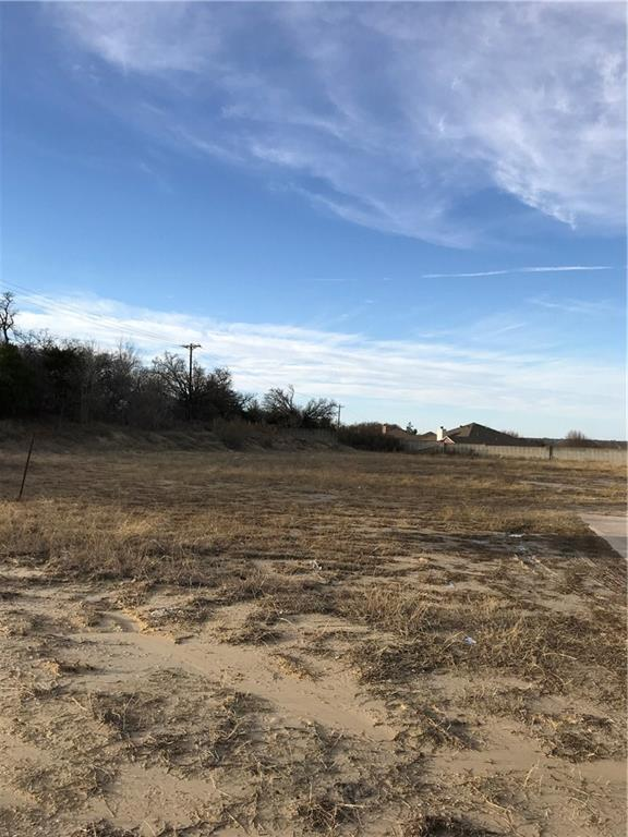 1913 Fort Worth Highway, Weatherford, TX 76086 (MLS #13781944) :: Team Hodnett