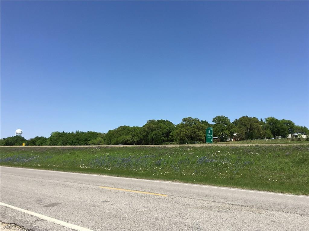 6156 Ih 35W Highway - Photo 1